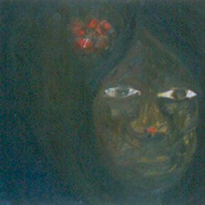 Chath Piersath | Outsider Art | 2003 | Java Creative Cafe